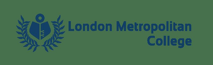 London Metropolitan College