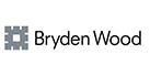 bryden-wood1-img