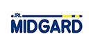 midgard-img