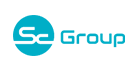 sc-group-img