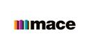 mace-img